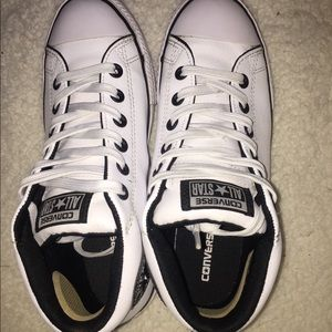 Chuck Taylor two's(RARE)